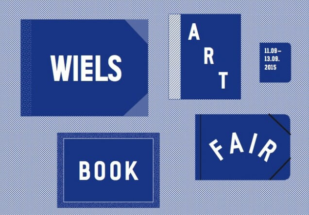 WIELS-ART-BOOK-FAIR